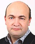 Гнедышев Дмитрий