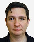 Вадим Кубланов