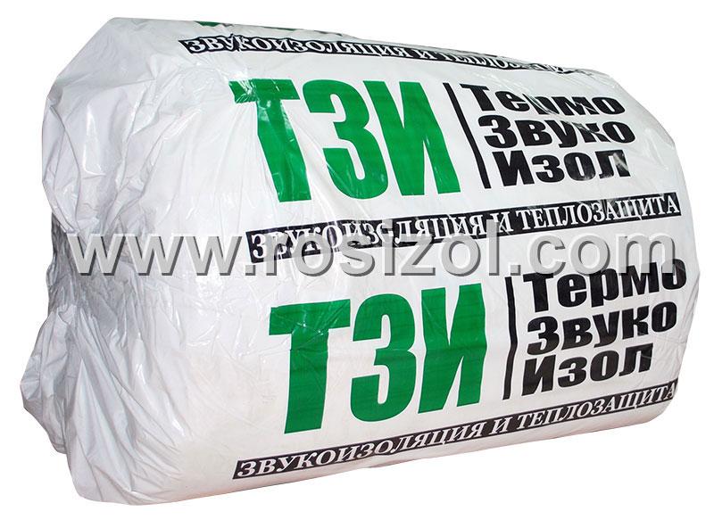 термозвукоизол